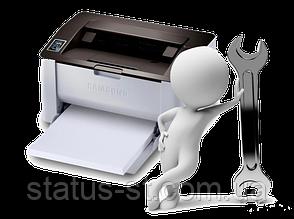 Ремонт принтеров Нивки