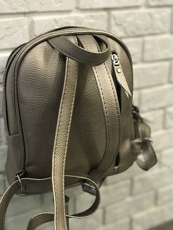 Рюкзак міський R - 120 - 14, фото 2