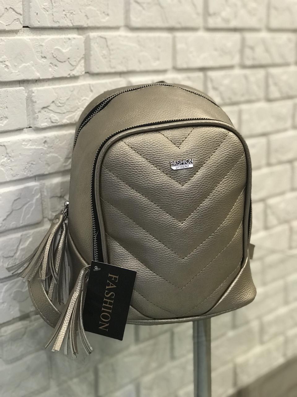 Рюкзак міський R - 120 - 14