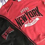 Костюм на мальчика Breeze NewYork 2. Размер 110 см (5 лет),116 см (6 лет), 128 см (8 лет), 134 см (9 лет), фото 2