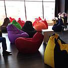 Кресло мешок (пуф), фото 5