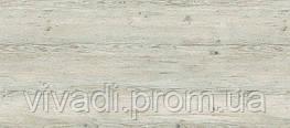 Вінілова плитка ECOCLICK55 - OFC-055-015