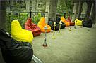 Кресло мешок (пуф), фото 7