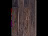 Паркетна дошка Befag 1-смужкова Горіх, 4-ст. фаска (масло), фото 3