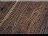 Паркетна дошка Befag 1-смужкова Горіх, 4-ст. фаска (масло), фото 2