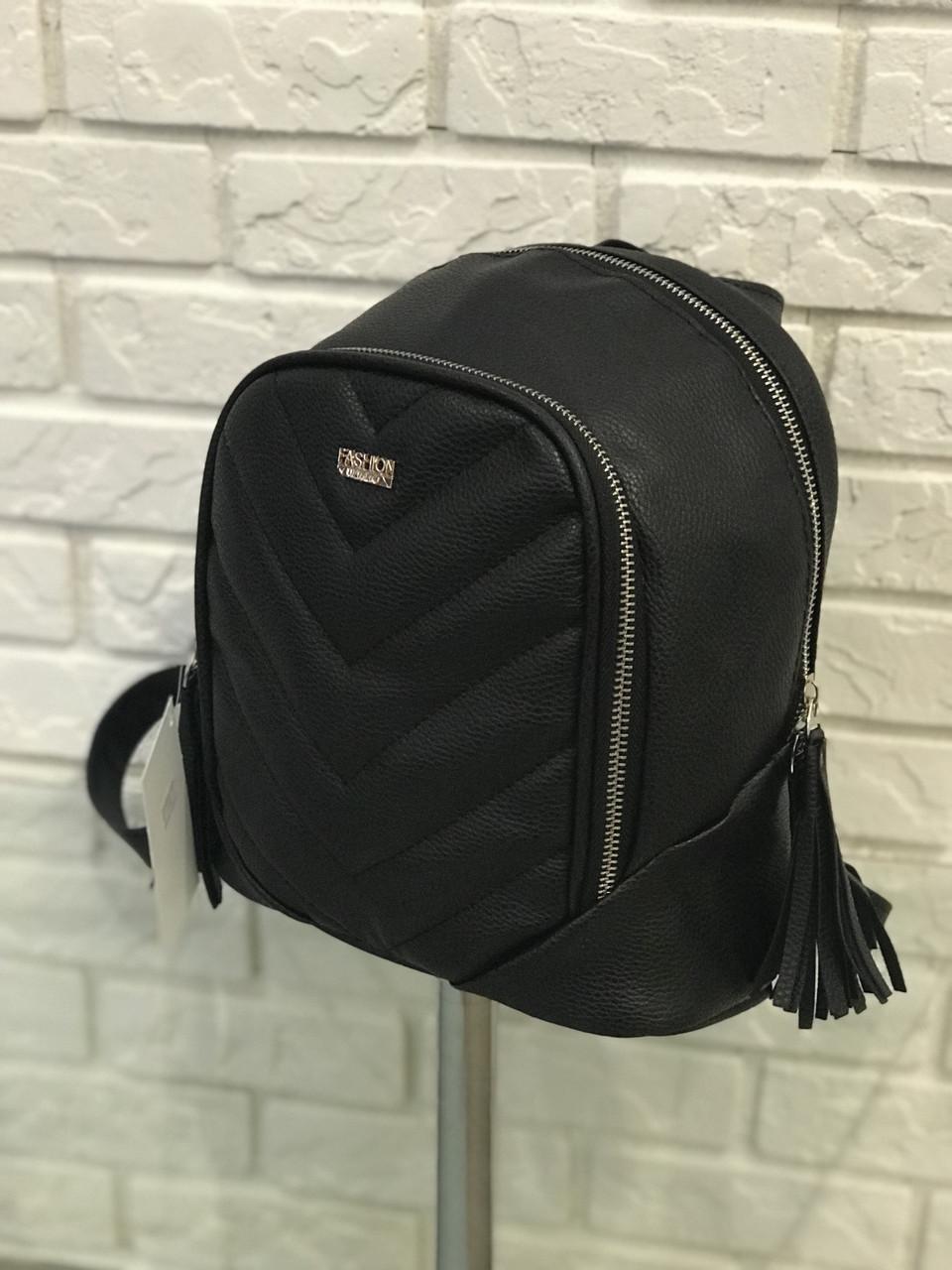 Рюкзак городской R- 120 - 1