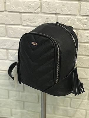 Рюкзак городской R- 120 - 1, фото 2