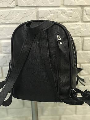 Рюкзак міський R - 120 - 1, фото 2
