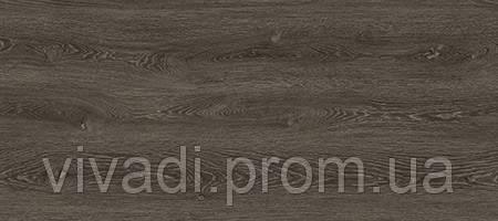 Вінілова плитка ECOCLICK55 - OFC-055-017