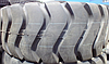Шина 20.5-25 20PR WEST LAKE CL 729  TTF