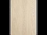 Паркетная доска Befag 1-полосная Дуб Натур белый (лак), фото 2