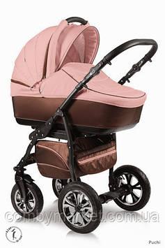 Детская коляска 2 в 1 Glory Rose, Ajax Group