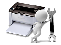 Ремонт принтеров Политехнический институт