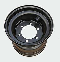 Колесный диск 15.5x13.0 для Клевер