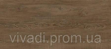 Вінілова плитка ECOCLICK55 - OFC-055-020