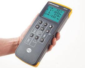 Тестер солнечных панелей Solar PV200