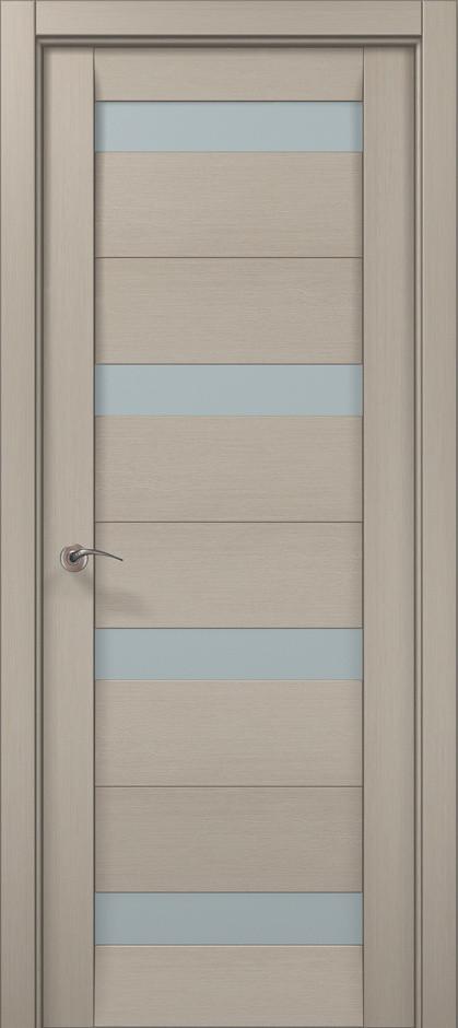 Межкомнатные двери ML -03