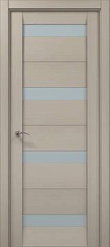 Міжкімнатні двері ML -03