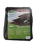 Садова доріжка для захисту овочів від бур'янів, 5х1,5 м Florabest   м. Обухів