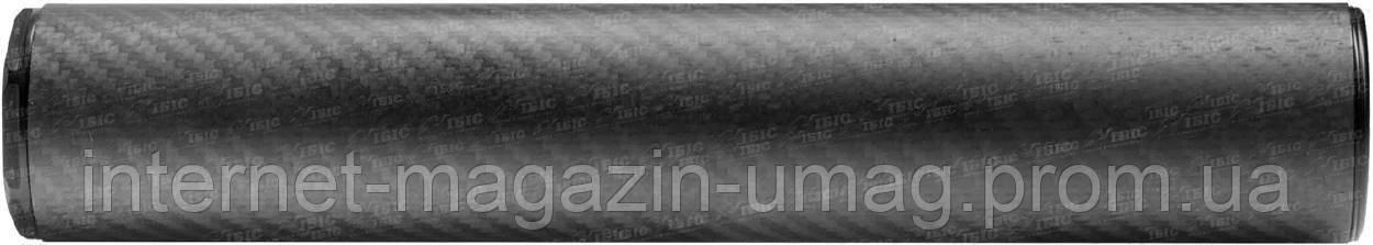 "Глушитель A-TEC Carbon 03 .30 5/8""-24 UNEF"