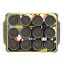 Форма для выпечки кексов (12 шт) Maestro MR-1128-12, фото 2