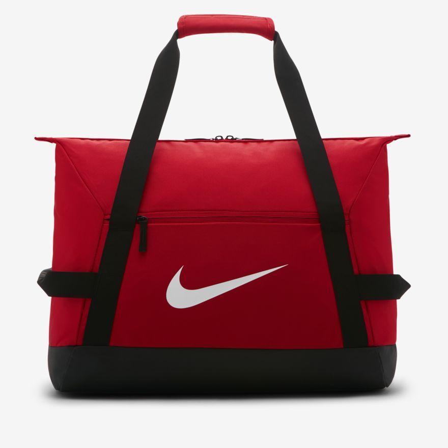 Сумка спортивная Nike ACADEMY CLUB TEAM M BA5504-657 original