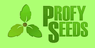 Інтернет магазин Profy seeds