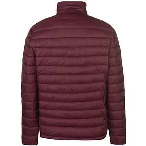 Куртка SoulCal Micro Bubble Jacket Mens, фото 2