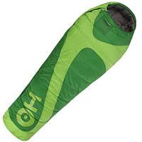 Спальный мешок HUSKY Outdoor MAESTRO -7, фото 1