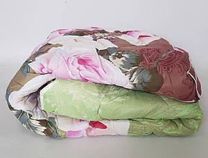 Одеяло шерстяное двуспальный размер