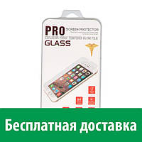 Каленное стекло для Blackview Ultra A6 (Блэквью А6)