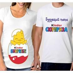 Парные футболки для влюбленных заказатьУкраина