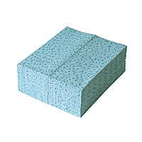 Салфетки протирочные TEMCA Profix Poly-Wipe, 32х36см, 35 листов
