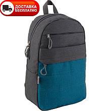 Рюкзак GoPack GO19-118L-4