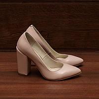 Туфли EVA Shoes: (36, 37, 40)