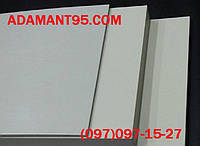 Полипропилен РР лист 2 -20мм х1000х2000мм и 1500х3000мм