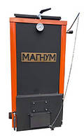 КОТЕЛ ХОЛМОВА 10  кВт (МАГНУМ ПЛЮС), фото 1