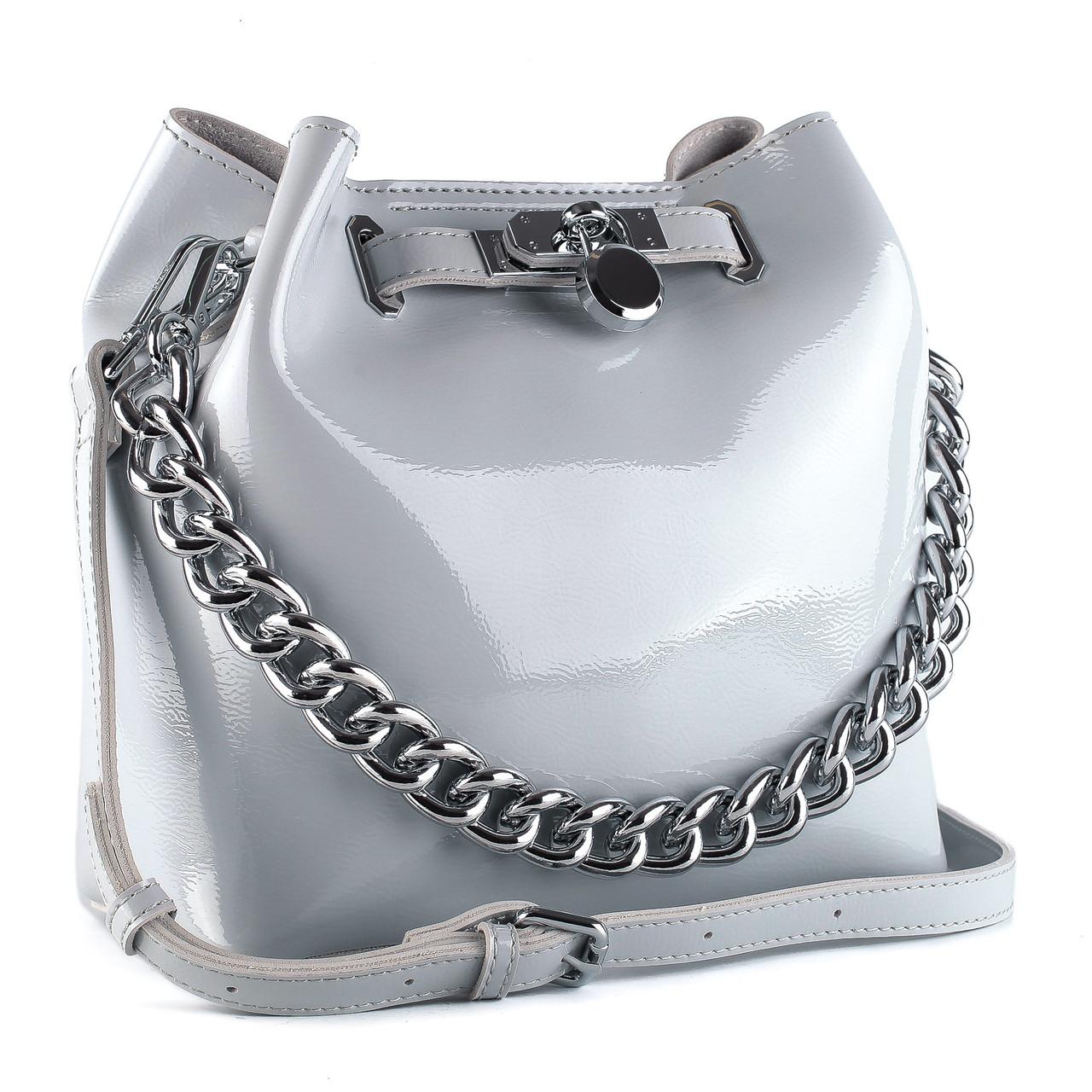 94b22ac3eddf Купить Сумку женскую недорого в интернет магазине обуви Marigo