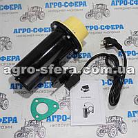 Подогреватель предпусковой МТЗ SK-1800T нагреватель Д-240, Д-245 съемный кабель (пр-во SWAG)
