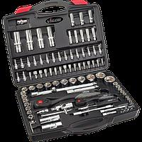 Професійний набір інструментів 94 предметів  Vigor (V1706)