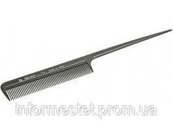 Eurostil Расчёска с хвостиком 00114