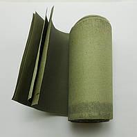Шлифшкурка алмазная АСМ 60/40 400х100 мм