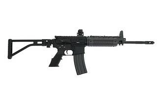Штурмова гвинтівка LR-300 A&K PJ-300