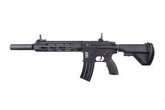Штурмова гвинтівка Specna Arms HK416 SA-H08