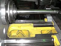 Токарный станок 16Б16Т101Ф3 (D320х750) с ЧПУ WL4Т («West Labs», LTD, после капитального ремонта и модернизации
