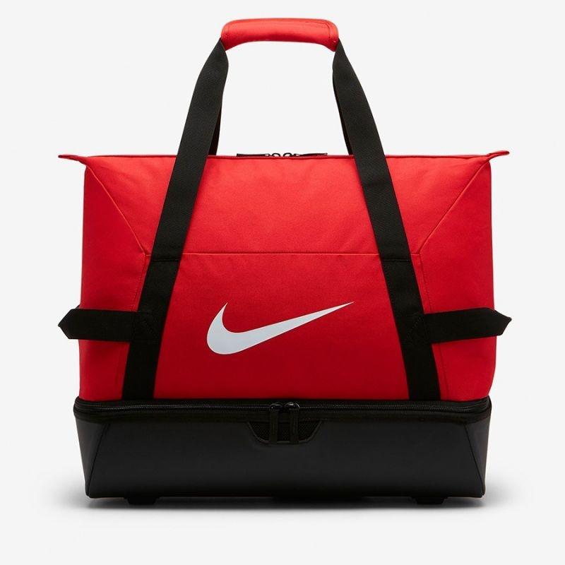 Сумка спортивная Nike ACADEMY TEAM HARDCASE L BA5506-657 original