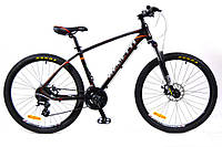 Велосипед Benetti 26 Alto DD (VS-696)