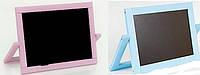 Доска д/рисования настольная, магнит, цвет(РК04)