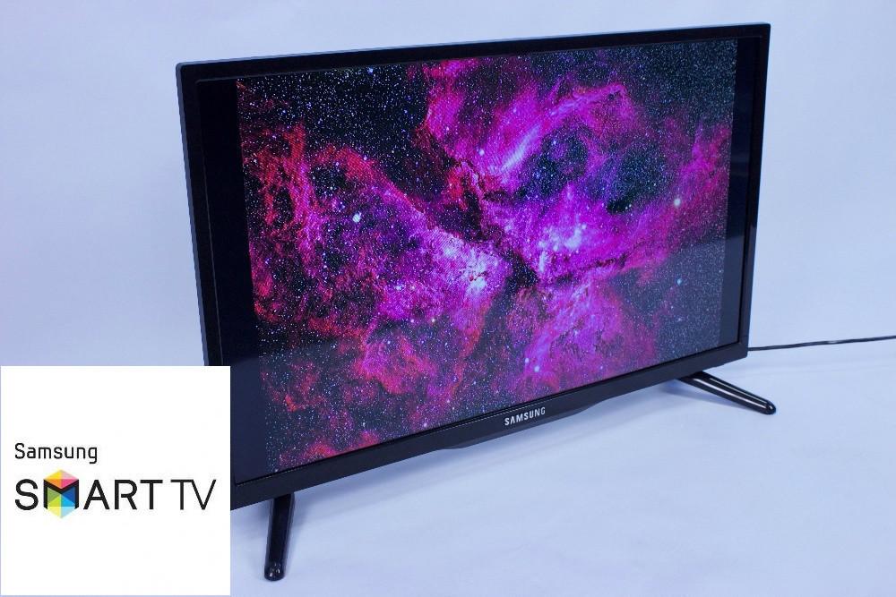 Картинки по запросу Телевизор Samsung 42