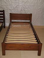 """Кровать """"Эконом - 2"""" (без изножья) 900*1900"""